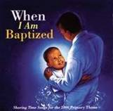 when I am baptized.jpg