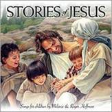 stories of jesus.jpg